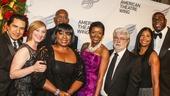 American Theater Wing - James Earl Jones - 9/15