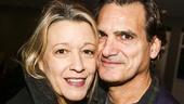 The Humans - Opening - 10/15 - Linda Emond - Matte Osian