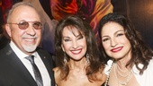 On Your Feet! - Opening - 11/15 - Susan Lucci