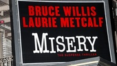 Misery - Opening - 11/15 -