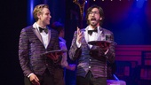 Disaster - Show Photos - 2/16 - Adam Pascal - Max Crumm