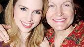 Phantom turns 21 – Polly Baird – Rebecca Judd