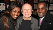 Ragtime- Patina Miller- Terrence McNally- Norm Lewis