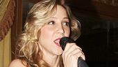 Drama League gala for NPH - 2014 - Becky Baeling Lythgoe