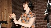 If/Then - Recording - OP - 4/14 - Carmel Dean