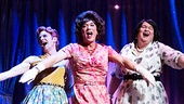 Casa Valentina - Show Photos - PS - 4/14 - Nick Westrate - Patrick Page - Tom McGowan