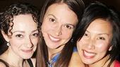 Violet - Opening - OP - 4/14 - Megan McGinnis - Sutton Foster - Stephanie Bast
