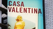 Casa Valentina - Opening - OP - 4/14 - Art