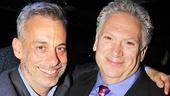Casa Valentina - Opening - OP - 4/14 - Joe Mantello - Harvey Fierstein