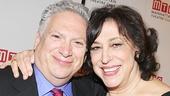 Casa Valentina - Opening - OP - 4/14 - Harvey Fierstein - Lynne Meadow