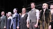 Cabaret - Opening - OP - 4/14 - Cast