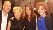 Piece of My Heart - Backstage - OP - 7/14 - Bette Midler  - Linda Hart