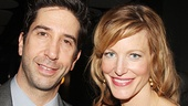 Sex with Strangers - Opening - OP - 7/14 - David Schwimmer - Anna Gunn