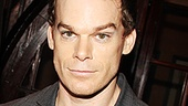 Hedwig and the Angry Inch - Meet and Greet - 10/14 - Michael C. Hall