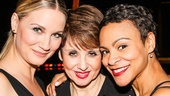 Chicago - Preview - 1/15 - Jennifer Nettles - Leslie Stifelman - Carly Hughes