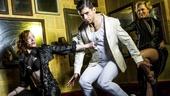Gotta Dance! - On the Town - 3/15