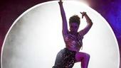 Gotta Dance! - On the Town - 3/15 - Holly Ann Butler
