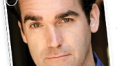 Tony Nominee Drawings – 2015 – Brian d'Arcy James