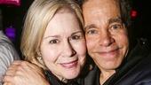 SPring Awakening - Opening - 9/15 - Christine Estabrook and Steven Sater