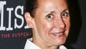 Misery - Opening - 11/15 - Laurie Metcalf