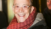 Noises Off - Show Photos - 1/16 - Joel Grey