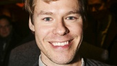 Noises Off - Show Photos - 1/16 - Randy Harrison