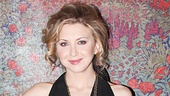 Tales From Red Vienna - Opening - OP - 3/14 - Nina Arianda