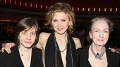 Tales From Red Vienna - Opening - OP - 3/14 - Kate Whoriskey - Nina Arianda - Kathleen Chalfant