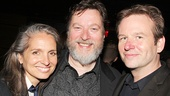 Hedwig and the Angry Inch - Opening - OP - 4/14 - Christine Jones - Julian Crouch - Dallas Roberts