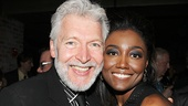 Hedwig and the Angry Inch - Opening - OP - 4/14 - Tony Sheldon - Patina Miller