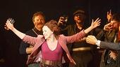 The Last Ship - Show Photos - PS - 7/14 - Sally Ann Triplett