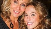 Mamma Mia! - 13th Anniversary - 10/14 -Judy McLane - Elena Ricardo