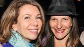Disgraced - Opening - 10/14 - Wendy Orshan - Debbie Bisno