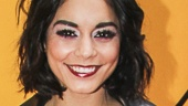 Fun Home - Opening - 4/15 - Vanessa Hudgens