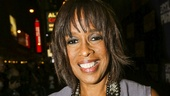 The Color Purple - Opening - 12/15 - Gayle King