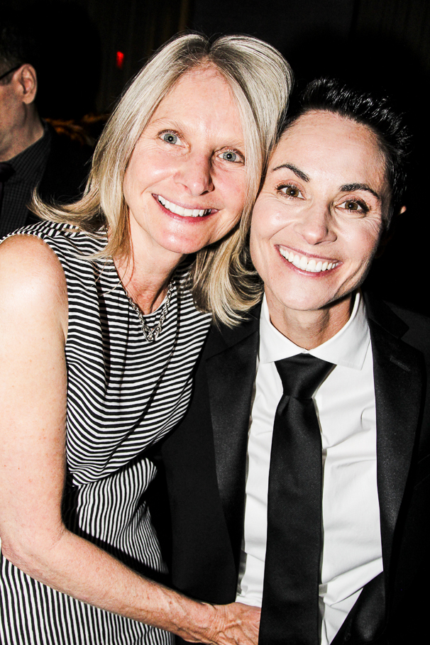 Fun Home - Opening - 4/15 - Beth Malone - wife - rochelle