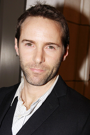 Good People Opening Night – Alessandro Nivola