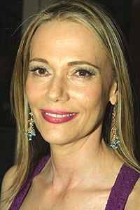 Brave New World (9/9) - Peggy Lipton