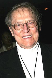 Drama Desk Awards 2005 - John Cullum