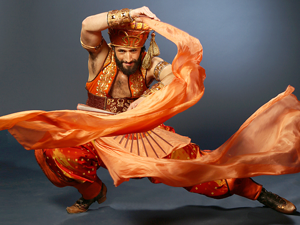 Aladdin - PS - Brandt Martinez