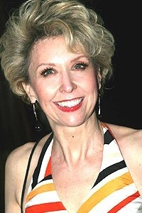 Drama Desk Awards 2005 - Julie Halston