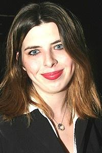 Wicked Opening - Heather Matarazzo