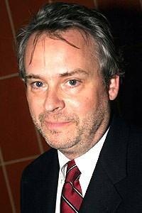 Drama Desk Awards 2005 - Doug Hughes