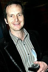 Drama Desk Awards 2005 - Denis O'Hare