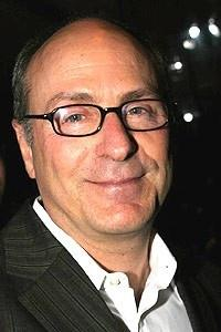 Drama Desk Awards 2005 - James Lapine
