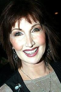 Drama Desk Awards 2005 - Joanna Gleason