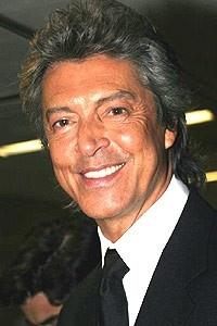 Drama Desk Awards 2005 - Tommy Tune