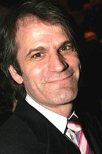 Drama Desk Awards 2005 - Bartlett Sher