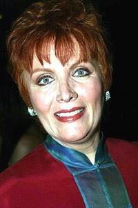 Drama Desk Awards 2005 - Maureen McGovern