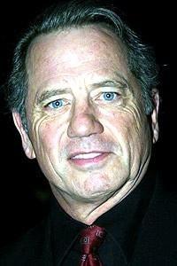 Drama Desk Awards 2005 - Tom Wopat